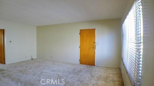 1331 E 7th St, Long Beach, CA 90813 Photo 14