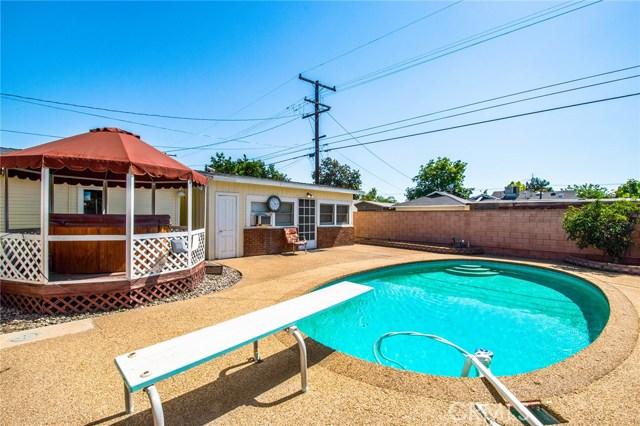 531 S Janss St, Anaheim, CA 92805 Photo 17