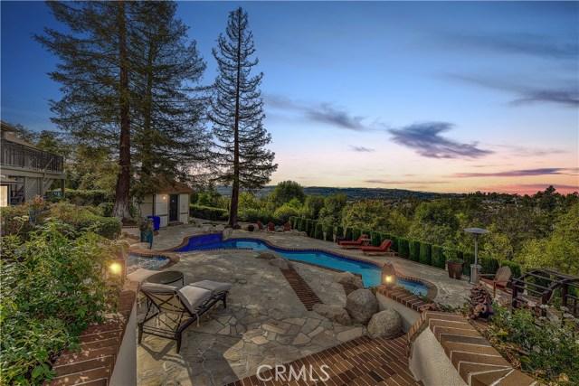 Photo of 25241 Buckskin Drive, Laguna Hills, CA 92653