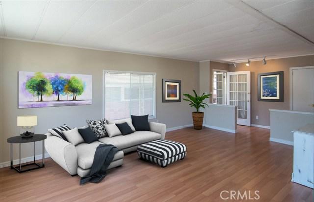 3860 S Higuera Street 247, San Luis Obispo, CA 93401