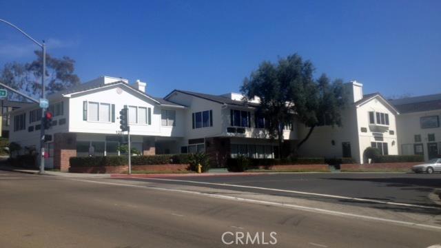 Real Estate for Sale, ListingId: 36422842, Carlsbad,CA92008