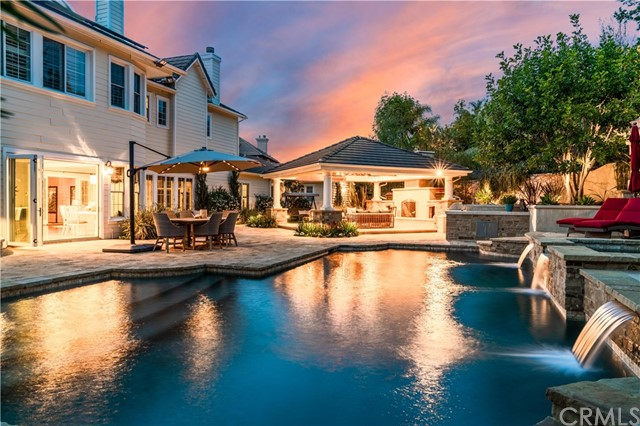 Photo of 25122 Anvil Circle, Laguna Hills, CA 92653