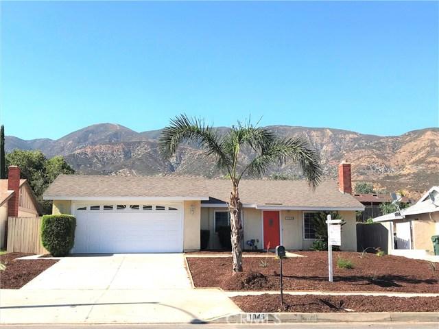 1040 Northpark Boulevard, San Bernardino CA: http://media.crmls.org/medias/248139d3-2d11-4c02-89bc-28cb5511584f.jpg