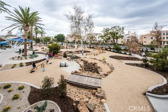 118 Terrapin, Irvine, CA 92618 Photo 49