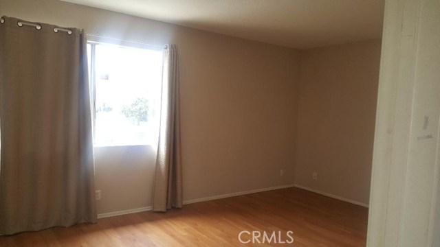 15508 Daykin Street, Hacienda Heights CA: http://media.crmls.org/medias/24823715-3259-433f-b79a-1a2c06161040.jpg