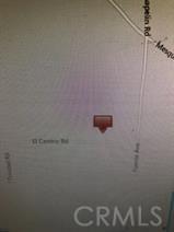0 Capelin Road Phelan, CA 92371 - MLS #: CV18083537