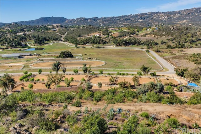 , CA  is listed for sale as MLS Listing SW15220078