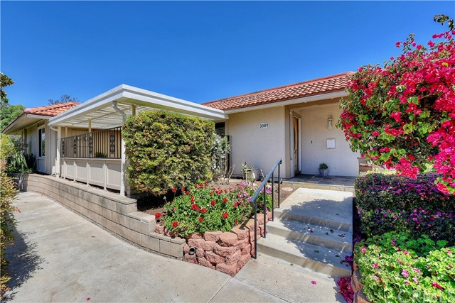 , CA  is listed for sale as MLS Listing OC18107956