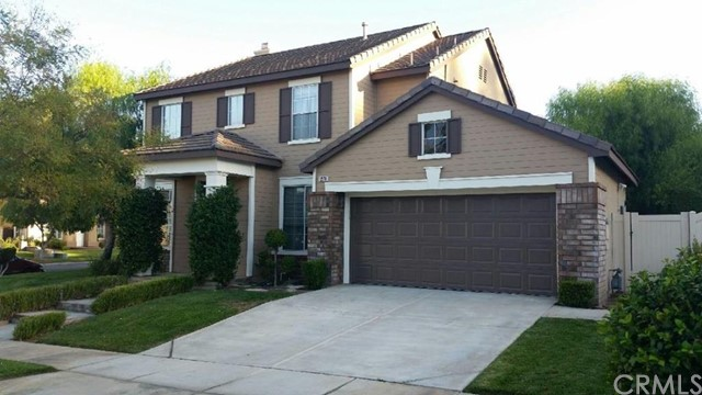 Rental Homes for Rent, ListingId:33839200, location: 1278 Las Lunitas Avenue Corona 92879