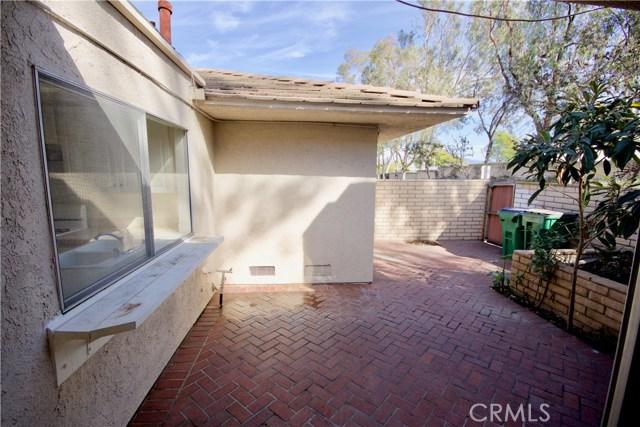 6 Mimosa, Irvine, CA 92612 Photo 16