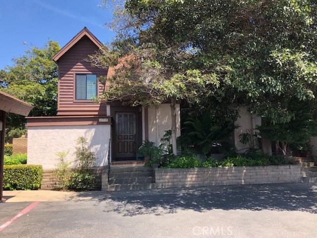 273  Aspen Street, Arroyo Grande in San Luis Obispo County, CA 93420 Home for Sale