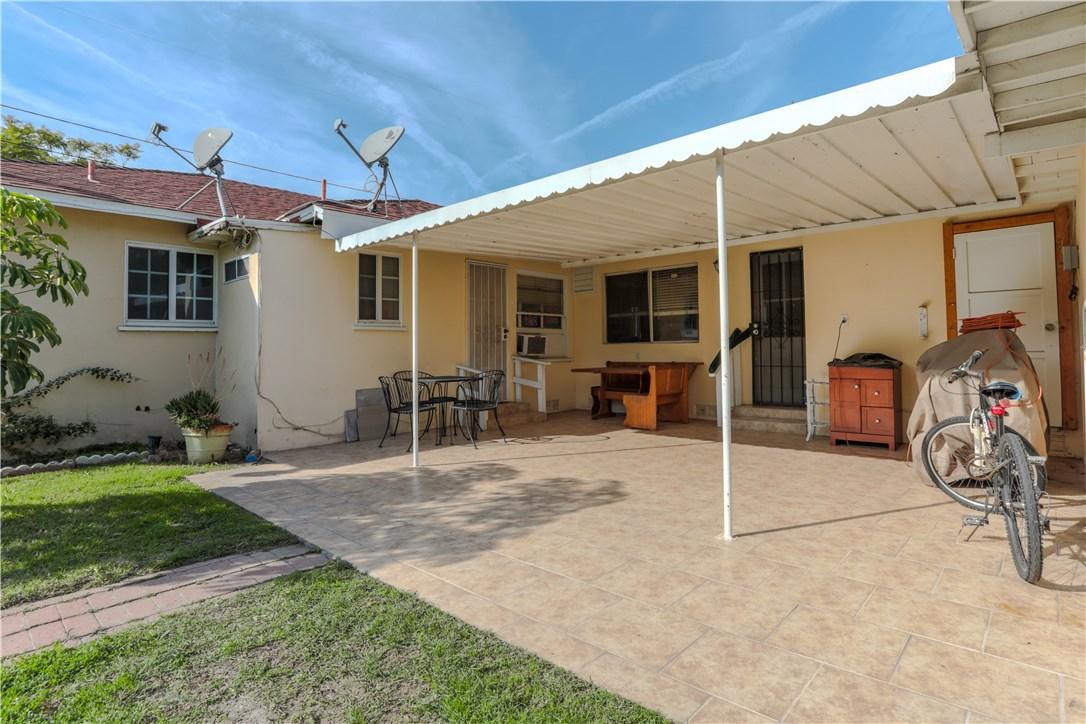 245 N Evelyn Dr, Anaheim, CA 92805 Photo 42