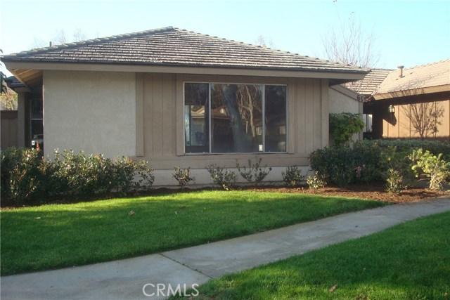 61 Orchard, Irvine, CA 92618 Photo 28