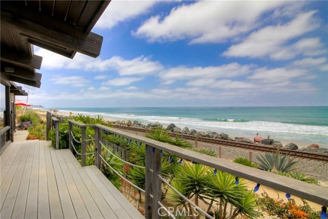 328  Boca Del Canon, San Clemente, California