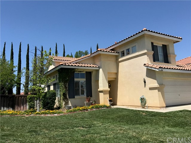 Property for sale at 33108 Harmony Lane, Temecula,  CA 92592