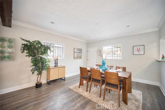 1209 Forest Street Inglewood, CA 90302 - MLS #: IN18063722