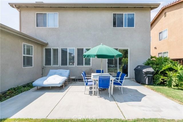 7242 Corona Valley Avenue Eastvale, CA 92880 - MLS #: OC18117592