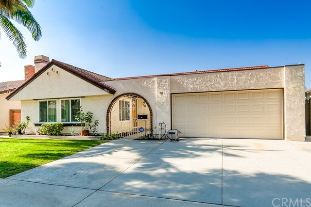 , CA  is listed for sale as MLS Listing PW18261741