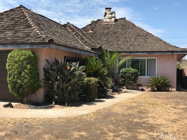 525 Avenue F, Redondo Beach CA 90277
