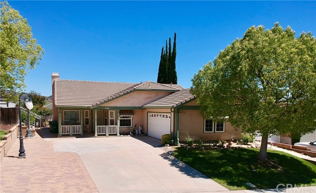 Photo of 33538 Great Falls Road, Wildomar, CA 92595