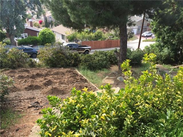 1323 San Bernardino Avenue Spring Valley, CA 91977 - MLS #: IV18045927