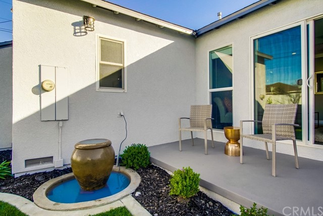 7135 E Monlaco Rd, Long Beach, CA 90808 Photo 47