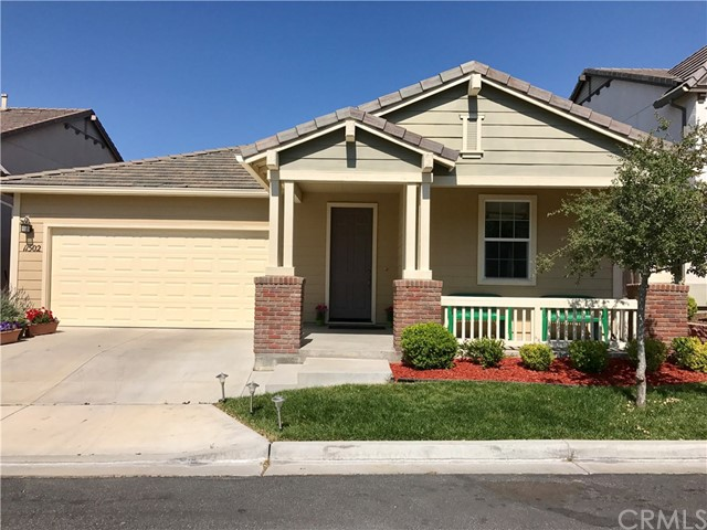 Property for sale at 11502 Piona Lane, Atascadero,  CA 93422