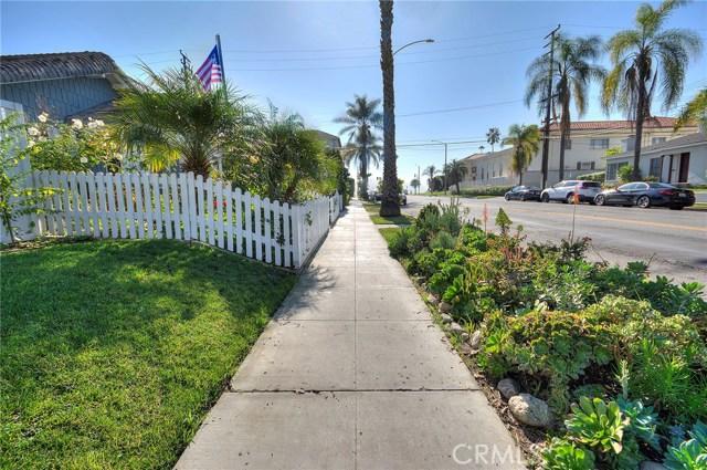 24 Redondo Av, Long Beach, CA 90803 Photo 3