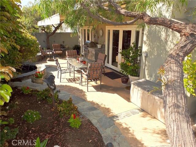 6239 Majorca Cr, Long Beach, CA 90803 Photo 55