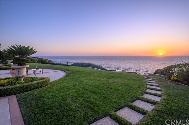 Photo of 57 Marguerite Drive, Rancho Palos Verdes, CA 90275