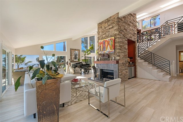 Photo of 1933 Upper Rim Rock Road, Laguna Beach, CA 92651