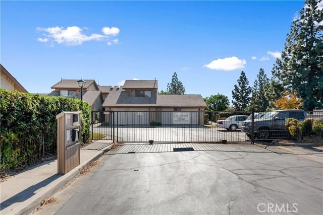 907 S Laurelwood Ln, Anaheim, CA 92806 Photo 35