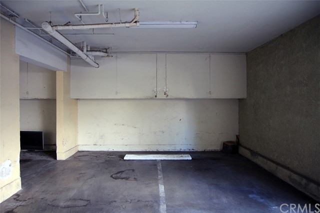 755 Gaviota Av, Long Beach, CA 90813 Photo 23