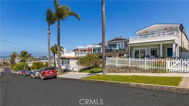 663 longfellow Hermosa Beach CA 90254