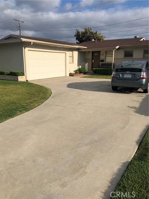 1440 E Pinewood Av, Anaheim, CA 92805 Photo 1