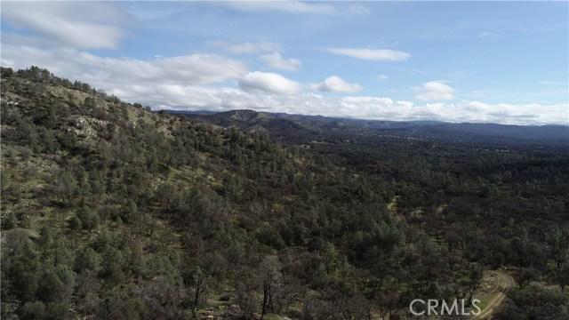 161 Guadalupe Creek Road, Mariposa CA: http://media.crmls.org/medias/24a05911-39a6-44d7-90e4-61a82dd493fb.jpg