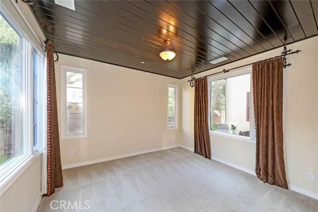 34 Tall Hedge, Irvine, CA 92603 Photo 10
