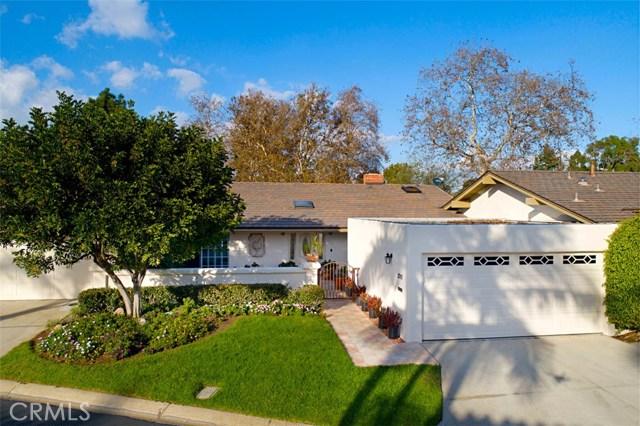 Photo of 2011 Vista Cajon, Newport Beach, CA 92660