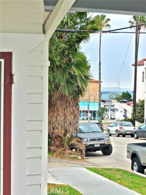 3800 E 1st St, Long Beach, CA 90803 Photo 7