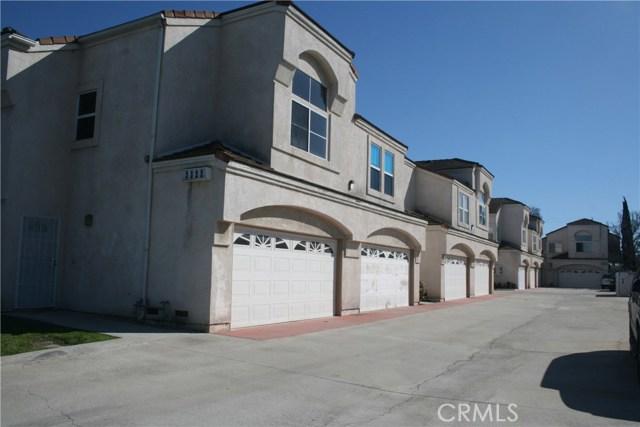 3322 W Orange Av, Anaheim, CA 92804 Photo 2