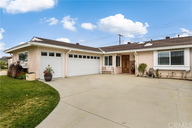 , CA  is listed for sale as MLS Listing OC18103955