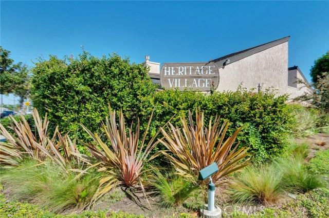 1660 S Heritage Cr, Anaheim, CA 92804 Photo 24
