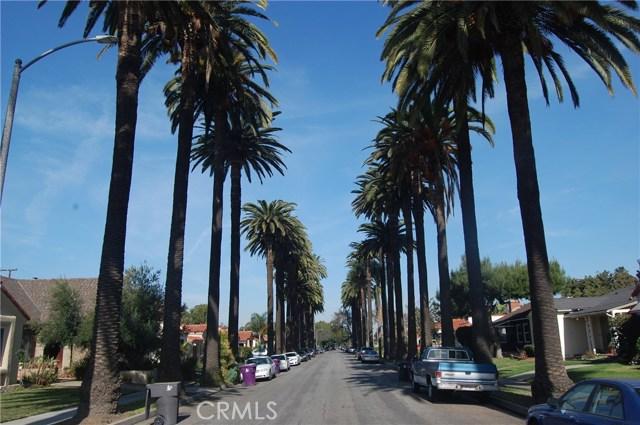 2001 San Francisco Av, Long Beach, CA 90806 Photo 35