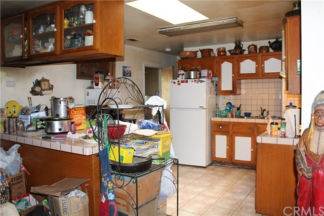 12960 Cambray Drive, Whittier CA: http://media.crmls.org/medias/24add973-1cd5-4965-92d3-df20c9832d9d.jpg