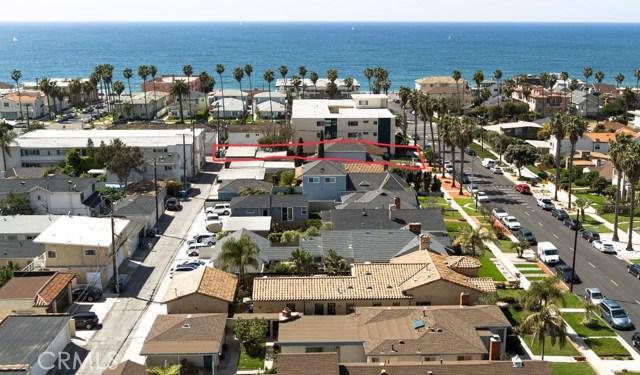 204 Avenue G, Redondo Beach, CA 90277