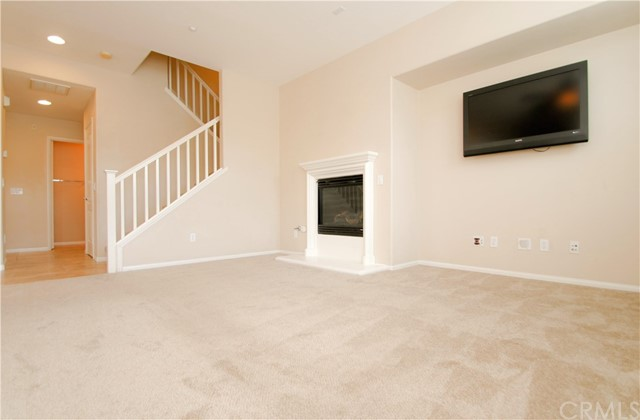 29202 Portland Ct, Temecula, CA 92591 Photo 3