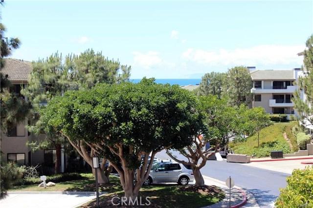 102 Scholz # 130 Newport Beach, CA 92663 - MLS #: NP17212121