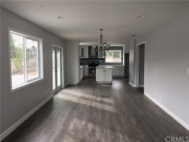 Single Family Home for Sale at 7680 Granada Drive Buena Park, California 90621 United States