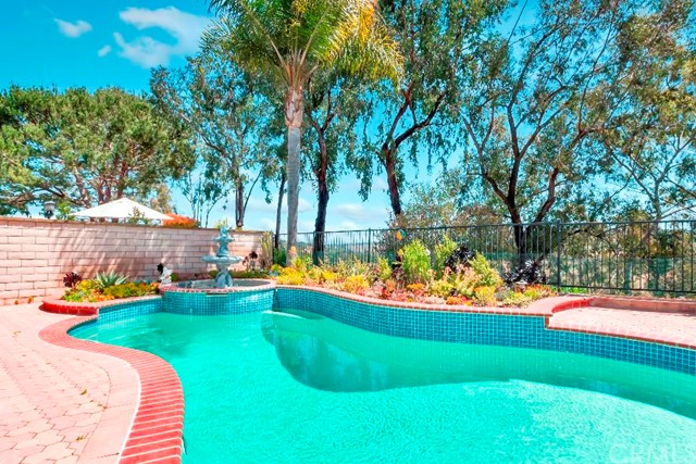 Rental Homes for Rent, ListingId:34482257, location: 31192 Boca Raton Place Laguna Niguel 92677