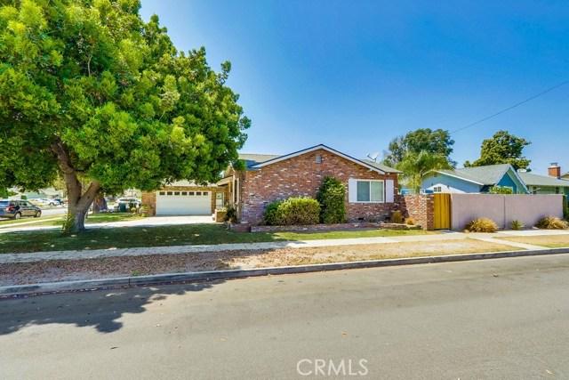 2827 W Stonybrook Dr, Anaheim, CA 92804 Photo 61